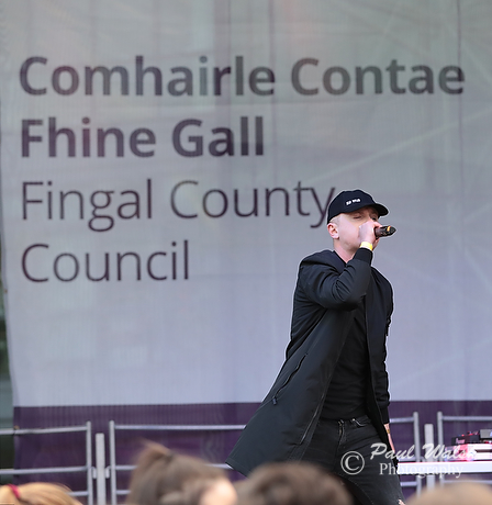 Fingal Events
